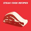 Steak Cook Recipes Wiki
