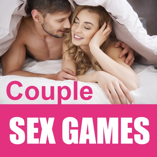 App store sex games