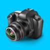 新版轻松学摄影入门指导-最好最全面的单反摄影师零基础学习免费视频教程