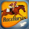 Berk Box - Race Horses Champions for iPhone artwork