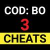 Cheats for COD: BO 3