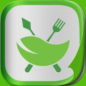 Paleo Health Magazine app review