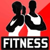 Workout Trainer-Personal Trainer App trainer