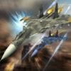 Flight Unlimited Of Adventure - Flight Simulator Aircraft Of War Wiki