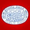 Beauty Point Public School - Enews