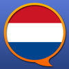 Dutch Multilingual dictionary