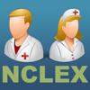 NCLEX Test Prep