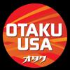 Otaku USA Magazine