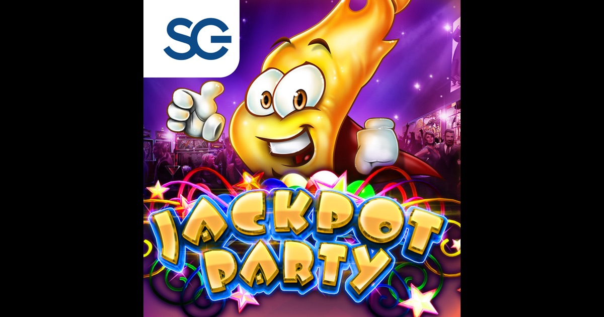 club world casino support