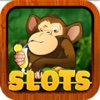 Pet Slots - Vegas Classic Casino plus Poker