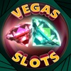 Multi Diamond Double Jackpot Slots Las Vegas