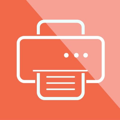 High Quality Document Scanner iOS App