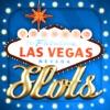 Classic Vegas Slots 777 — Hit the Jackpot!