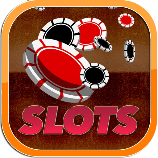 Slots King Casino Euro:Jackpot Edition Free iOS App