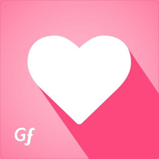 GiveForward Fundraiser Manager
