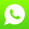 Messenger for WhatsApp - Chat iPad Version FREE Wiki