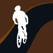 Runtastic Mountain Bike GPS Fahrrad Computer