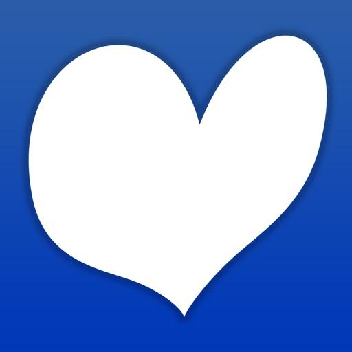 Send my Love to Israel
