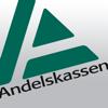 Andelskassens Mobilbank