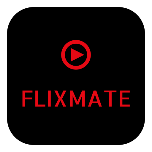 flix-mate-tv-shows-stream-movies-online-watch