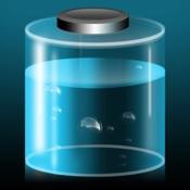 Akku & Batterie HD Pro
