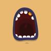 Monster Maker Mega Pack Wiki