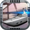 Absolutely Aquatic Shock: A Fun Free Race absolutely free without