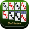 Solitaire Play Classic Card Game For Free Now
