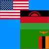 English to Chichewa Language Translator Dictionary