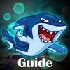 Guide for Hungry Shark World Edition 2