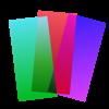 Pixeloader