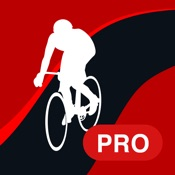 Runtastic Road Bike Pro for iPhone and iPad for Free