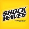 Shockwaves app for iPhone