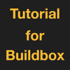 Tutorials for Buildbox Game Development