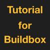Tutorials for Buildbox Game Development