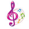 一起学唱歌吧—全民K歌免费教学软件让你天天爱唱歌