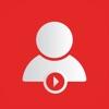 LearnApp for Lenovo