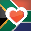 South Africa Social - Chat, Dating African Singles