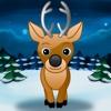 Reindeer Match'Em Up™ (Santa's Christmas Village)