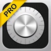 Password Manager PRO - Safe Secure Digital Vault - Saliha Bhu...