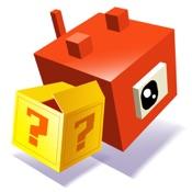 开心跳跳箱 - 传奇的免费休闲游戏