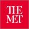 54.The Metropolitan Museum of Art, NYC