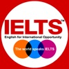 IELTS 2016 - Improve English testing skills online