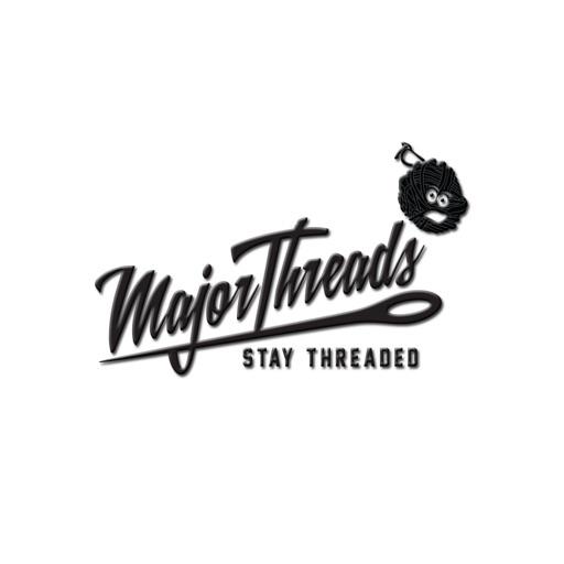 Major Threads