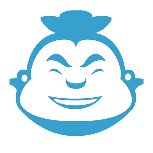 CloudApps SuMo