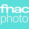 fnac.com iOS App