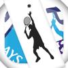iTennis - 2016 ATP Finals London Indoor Stadium