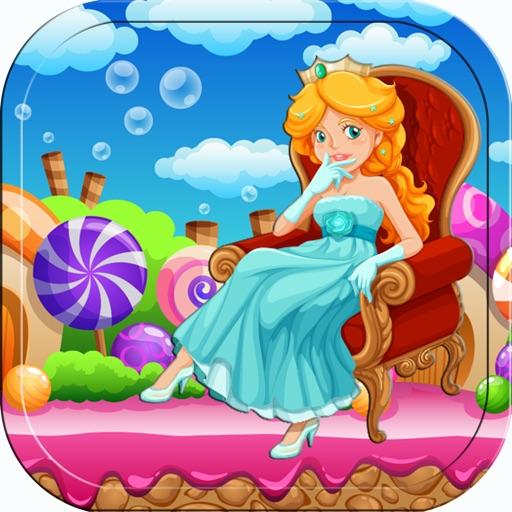 Princess Jigsaws Puzzles Free Kindergarten Online iOS App