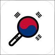 KoreanGo - Korean Dictionary
