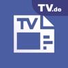 TV Guide & TV Schedule by TV.de